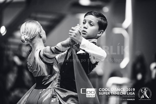 20190601-091009-0022-cool-dance-superliga-mlada-boleslav