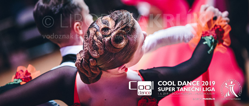 20190601-090222-0006-cool-dance-superliga-mlada-boleslav
