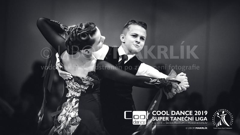 20190601-091022-0023-cool-dance-superliga-mlada-boleslav
