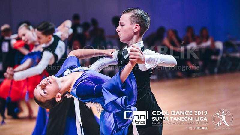 20190601-090116-0002-cool-dance-superliga-mlada-boleslav