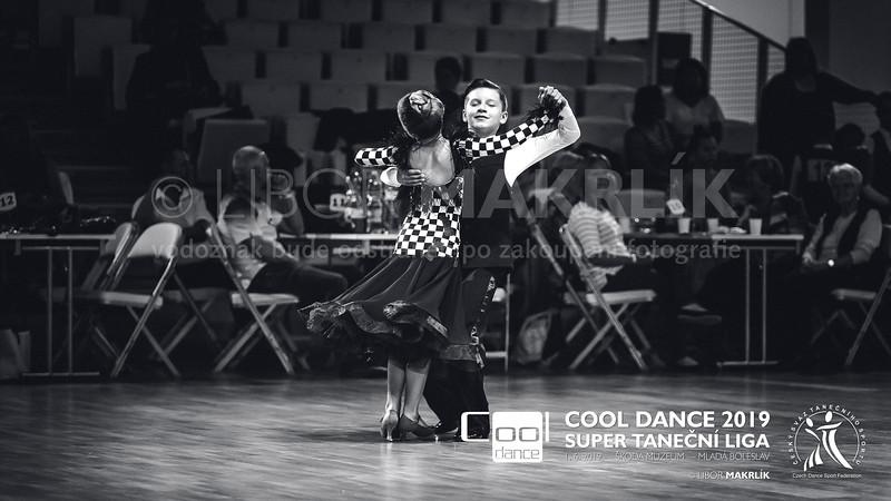 20190601-090935-0012-cool-dance-superliga-mlada-boleslav