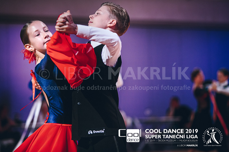20190601-091130-0031-cool-dance-superliga-mlada-boleslav