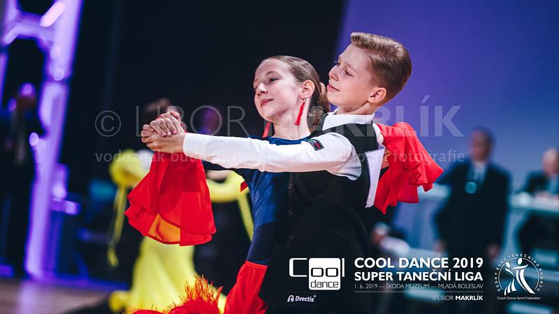 20190601-091137-0033-cool-dance-superliga-mlada-boleslav