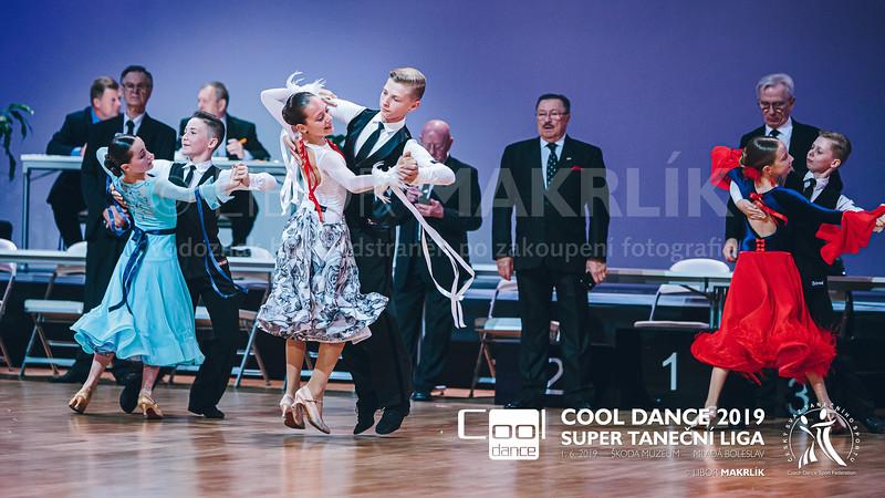 20190601-091303-0039-cool-dance-superliga-mlada-boleslav