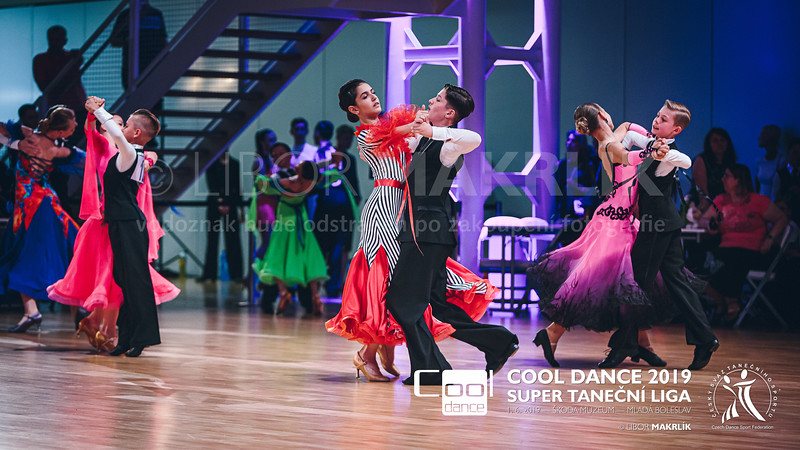 20190601-090938-0014-cool-dance-superliga-mlada-boleslav