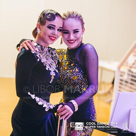 20190601-091107-0026-cool-dance-superliga-mlada-boleslav
