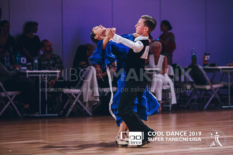 20190601-091127-0029-cool-dance-superliga-mlada-boleslav