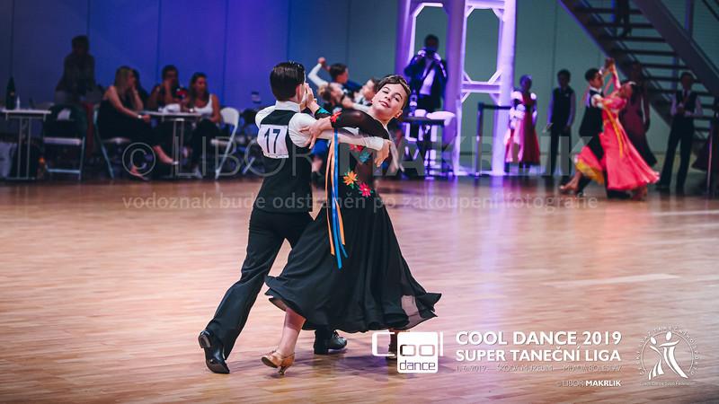 20190601-090059-0001-cool-dance-superliga-mlada-boleslav