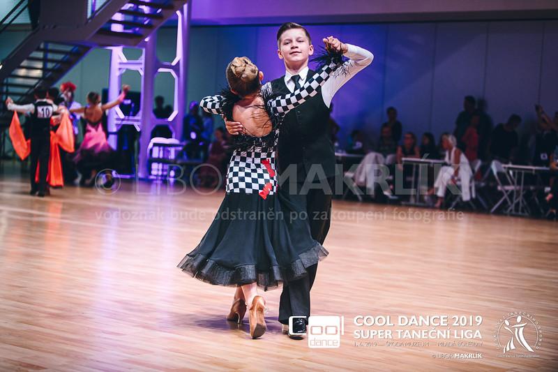20190601-090948-0017-cool-dance-superliga-mlada-boleslav