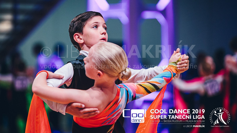20190601-090929-0011-cool-dance-superliga-mlada-boleslav