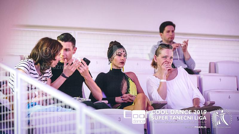 20190601-091216-0037-cool-dance-superliga-mlada-boleslav