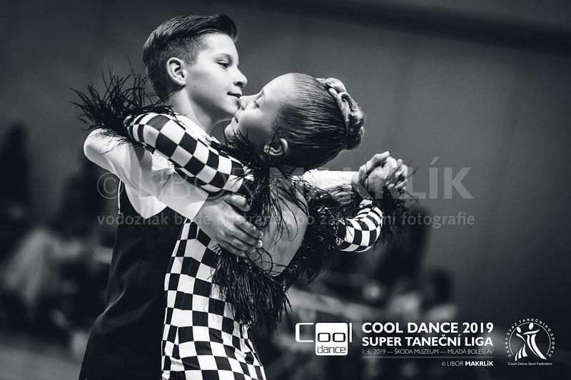 20190601-090949-0018-cool-dance-superliga-mlada-boleslav
