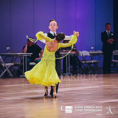 20190601-091140-0034-cool-dance-superliga-mlada-boleslav