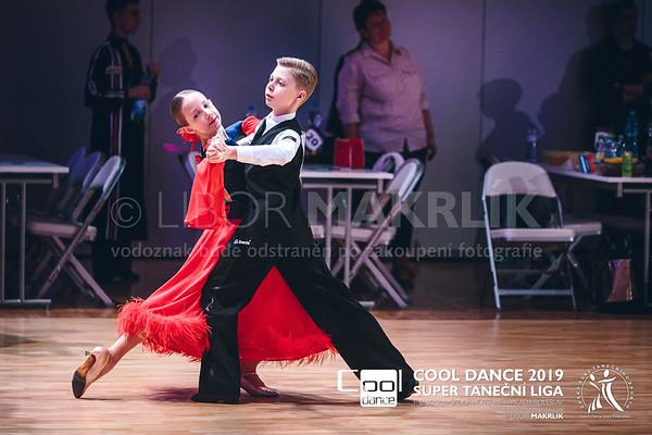 20190601-090119-0003-cool-dance-superliga-mlada-boleslav