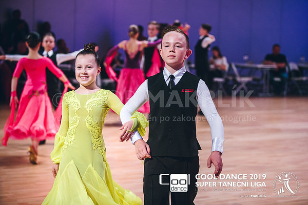 20190601-091248-0038-cool-dance-superliga-mlada-boleslav