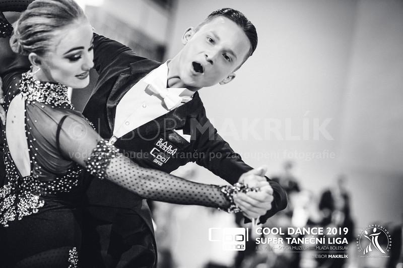 20190601-114310-1085-cool-dance-superliga-mlada-boleslav