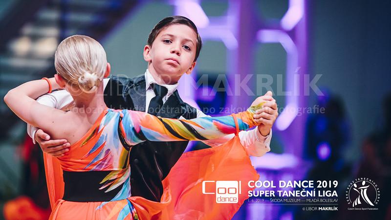 20190601-091008-0021-cool-dance-superliga-mlada-boleslav