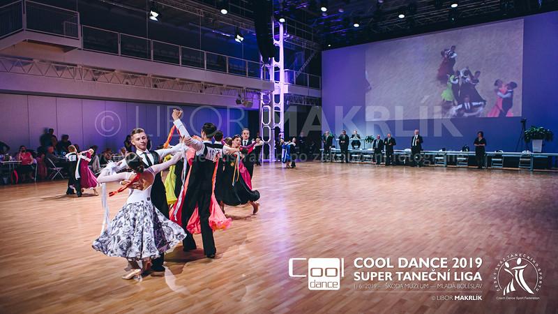 20190601-091156-0035-cool-dance-superliga-mlada-boleslav