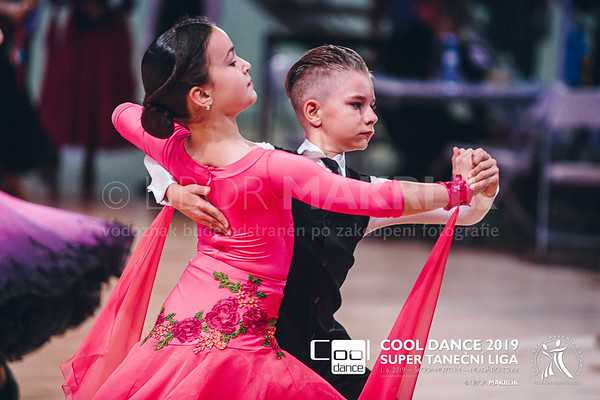 20190601-090235-0007-cool-dance-superliga-mlada-boleslav