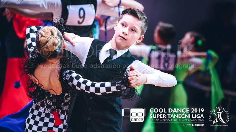 20190601-090122-0005-cool-dance-superliga-mlada-boleslav