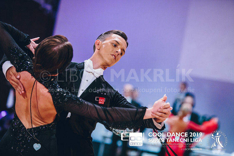 20190601-131759-1527-cool-dance-superliga-mlada-boleslav