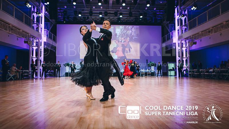 20190601-131350-1510-cool-dance-superliga-mlada-boleslav