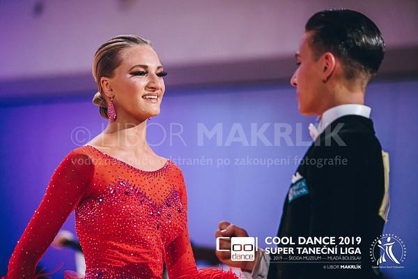 20190601-131925-1547-cool-dance-superliga-mlada-boleslav