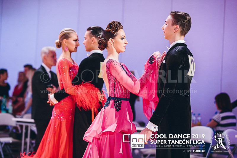 20190601-131508-1519-cool-dance-superliga-mlada-boleslav