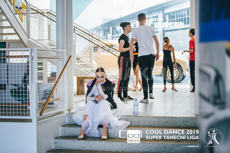 20190601-130436-1477-cool-dance-superliga-mlada-boleslav