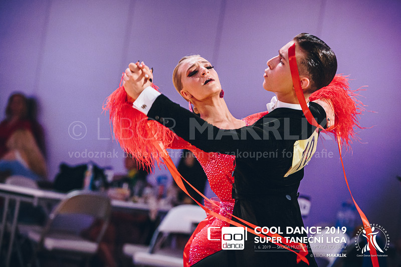 20190601-131819-1533-cool-dance-superliga-mlada-boleslav