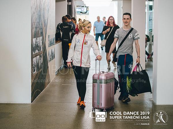 20190601-130411-1476-cool-dance-superliga-mlada-boleslav