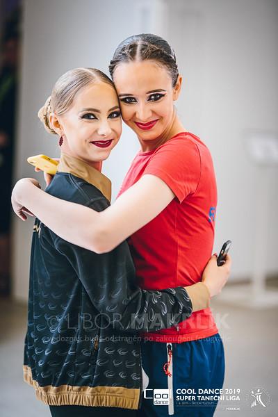20190601-130656-1484-cool-dance-superliga-mlada-boleslav