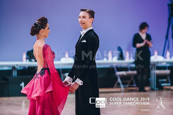 20190601-131243-1504-cool-dance-superliga-mlada-boleslav