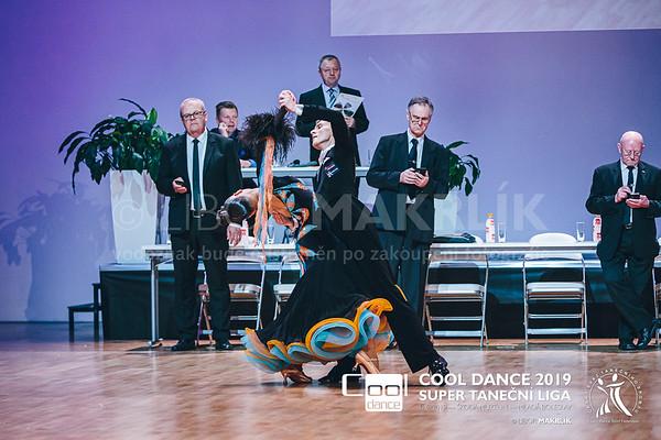 20190601-131909-1545-cool-dance-superliga-mlada-boleslav