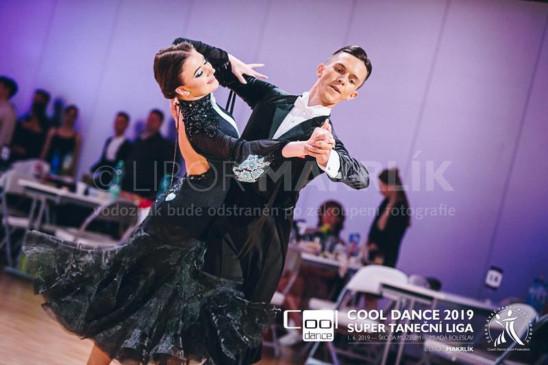 20190601-131813-1531-cool-dance-superliga-mlada-boleslav