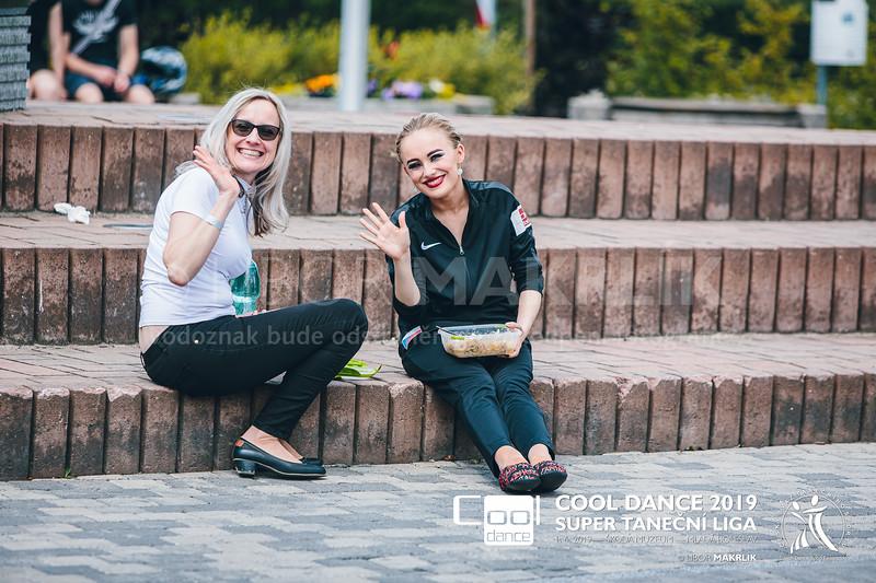 20190601-130828-1487-cool-dance-superliga-mlada-boleslav