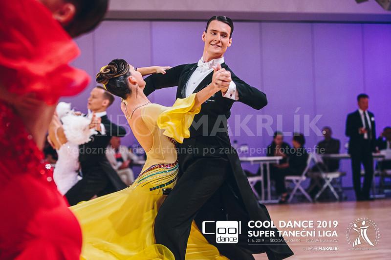 20190601-143555-1751-cool-dance-superliga-mlada-boleslav