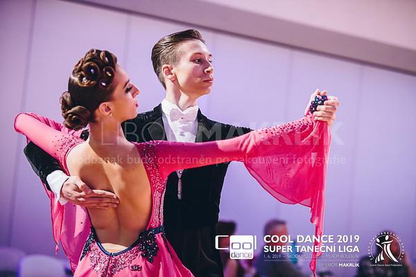 20190601-131422-1514-cool-dance-superliga-mlada-boleslav