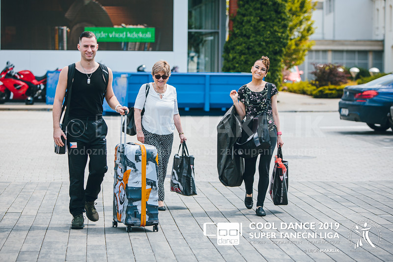 20190601-130837-1490-cool-dance-superliga-mlada-boleslav