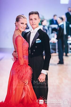 20190601-131238-1503-cool-dance-superliga-mlada-boleslav