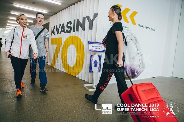 20190601-131152-1499-cool-dance-superliga-mlada-boleslav