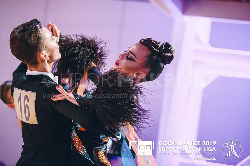 20190601-131841-1540-cool-dance-superliga-mlada-boleslav
