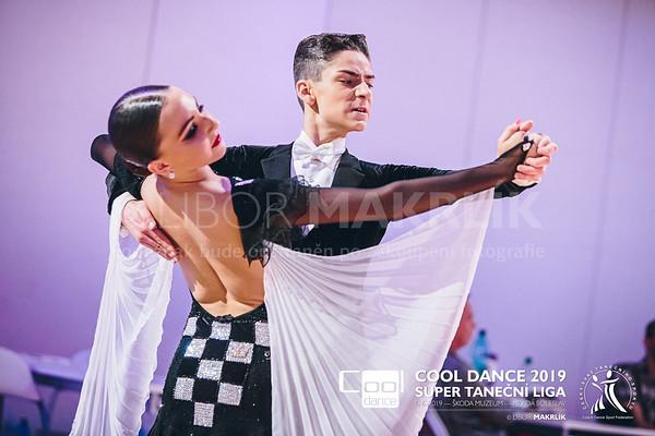20190601-131400-1512-cool-dance-superliga-mlada-boleslav