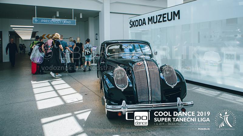 20190601-131042-1493-cool-dance-superliga-mlada-boleslav