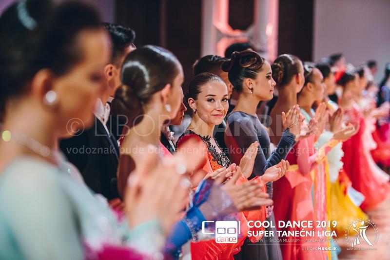 20190601-160651-2144-cool-dance-superliga-mlada-boleslav
