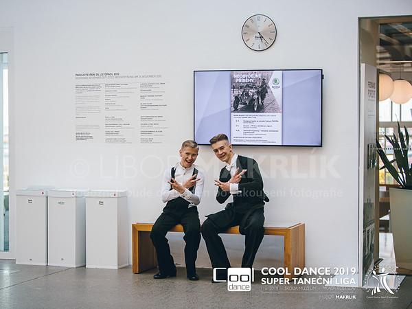 20190601-172404-2458-cool-dance-superliga-mlada-boleslav
