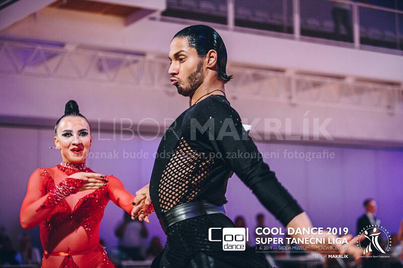 20190601-172931-2491-cool-dance-superliga-mlada-boleslav