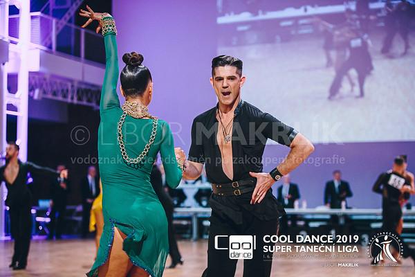 20190601-172753-2474-cool-dance-superliga-mlada-boleslav
