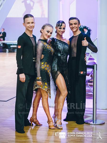 20190601-172610-2465-cool-dance-superliga-mlada-boleslav