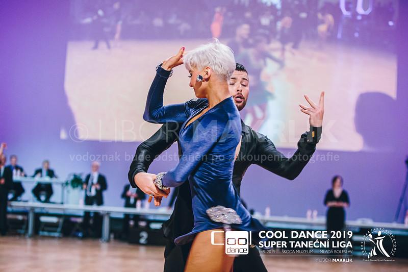 20190601-172814-2480-cool-dance-superliga-mlada-boleslav